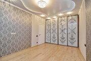 Продам 3-к квартиру, Новокузнецк, проспект Дружбы 17б - Фото 2