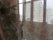 Просторная 3х комн квартира г.Московский, Купить квартиру в Московском по недорогой цене, ID объекта - 322773309 - Фото 7