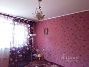 2-к кв. Санкт-Петербург ул. Композиторов, 33к3 (44.4 м)