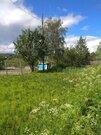 Земельный участок, Шонгуй, - Фото 3