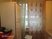 Продажа квартир ул. Новоузенская