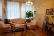 Продаю 3-х комнатная квартира, м. Чистые пруды, ул. Чаплыгина, д.1/12 - Фото 3