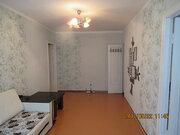 Продам 3-х комнатную квартиру , г. Красноармейск, ул. Пионерская - Фото 2