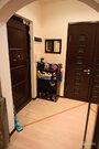 Продажа квартиры, Калуга, Улица 65 лет Победы, Купить квартиру в Калуге по недорогой цене, ID объекта - 321955605 - Фото 9
