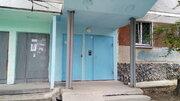Комнаты, ул. Кузнечная, д.84, Купить комнату в квартире Екатеринбурга недорого, ID объекта - 701096263 - Фото 3
