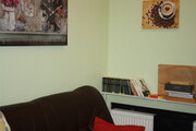 Продажа готового бизнес хостел, Готовый бизнес в Санкт-Петербурге, ID объекта - 100058348 - Фото 24