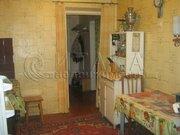 Продажа квартиры, Ефимовский, Бокситогорский район, Ул. Сенная - Фото 5