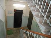 1 700 000 Руб., 3х комнатная квартира Танкистов 80, Продажа квартир в Саратове, ID объекта - 326313017 - Фото 10