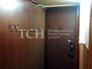 3-комн. квартира, Мытищи, пр-кт Новомытищинский, 80к1 - Фото 4