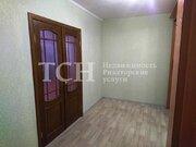 1-комн. квартира, Щелково, ул Бахчиванджи, 4а - Фото 4