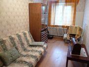 Продажа 2-комн. квартиры Сухова 10
