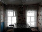 1 370 000 Руб., Продаю дом на 14-й Линии, Продажа домов и коттеджей в Омске, ID объекта - 502443141 - Фото 6
