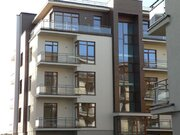 Продажа квартиры, Купить квартиру Юрмала, Латвия по недорогой цене, ID объекта - 313138125 - Фото 2