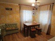 Продажа дома, Улан-Удэ, Ул. Тепловая - Фото 2