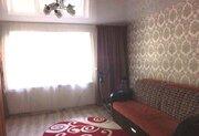 Квартира, ул. 250-летия Челябинска, д.21 к.А - Фото 4