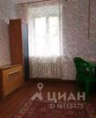 Комната Татарстан, Казань ул. Тунакова, 58 (15.0 м)