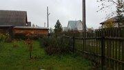 Дом 100 кв.м. 25 сот. в д.Нововоскресенское - Фото 5