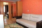 Посуточно 1-комн. квартира по ул.Менделеева, д.16а, Квартиры посуточно в Нижневартовске, ID объекта - 301633871 - Фото 3