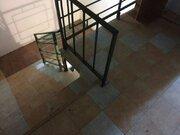 3 000 000 Руб., Продается квартира г.Махачкала, ул. Южная, Продажа квартир в Махачкале, ID объекта - 331003567 - Фото 4
