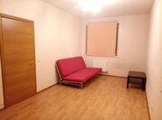 Сдается 1ка с мебелью и техникой без риелторских комиссий, Аренда квартир в Краснодаре, ID объекта - 321744703 - Фото 12