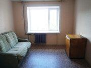 Продается комната с ок, ул. Калинина/Красная горка, Купить комнату в квартире Пензы недорого, ID объекта - 700753363 - Фото 2