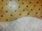 Продажа квартиры, Строитель, Губкинский район, Ленина ул. - Фото 4