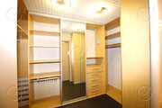 71 000 000 Руб., 2-ка с Дизайнерским ремонтом на Арбате, Купить квартиру в Москве по недорогой цене, ID объекта - 313975874 - Фото 7