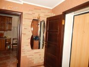 2-комн. квартира, Аренда квартир в Ставрополе, ID объекта - 323165866 - Фото 3