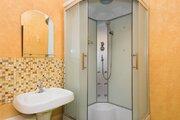 Срочно сдам квартиру, Аренда квартир в Пензе, ID объекта - 321196129 - Фото 6