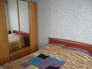 Светлая 3-х комнатная квартира в районе Центра Занятости - Фото 2