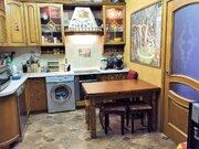 Квартира с евроремонтом. Дом бизнесс класса, Продажа квартир в Сочи, ID объекта - 316332633 - Фото 9