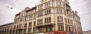Продажа квартиры, Купить квартиру Рига, Латвия по недорогой цене, ID объекта - 313138164 - Фото 3