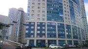 Прямая продажа квартиры из 3-х комнат в ЖК Доминанта, Московский район - Фото 3
