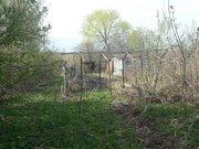 Юрьев-Польский р-он, Карельская Слободка с, земля на продажу - Фото 1