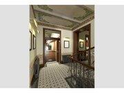 Продажа квартиры, Купить квартиру Рига, Латвия по недорогой цене, ID объекта - 313154186 - Фото 5