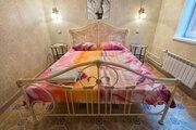 Комната, Комнаты посуточно в Москве, ID объекта - 700652162 - Фото 2