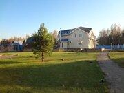 Продам комплекс строений на участке 56 соток, на берегу Волги - Фото 5