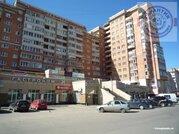 Продажа квартир ул. Ленинградская, д.146