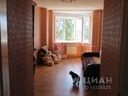 Продажа квартир ул. Шестернина, д.2