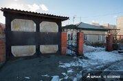 Продаюдом, Челябинск, Северо-Крымская улица, 54