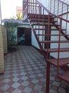 Продажа дома, Анапа, Анапский район, Анапская - Фото 3