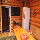 Дом с баней на 15 человек недорого. Посуточно - Фото 5
