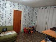 Продаю 2-х комнатную квартиру м. Шелепиха - Фото 4