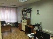 Продажа офиса, Иркутск, Ул. Ямская - Фото 2