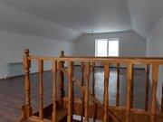 Новый дом с ремонтом на 19 сотках. Газовое отопление. - Фото 4