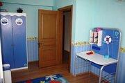 Сдается вилла в чудесном комплексе в Кемере, Аренда домов и коттеджей Кемер, Турция, ID объекта - 501988974 - Фото 11