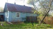Продажа дома, Хиславичский район - Фото 1