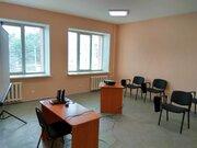 Офис, Аренда офисов в Екатеринбурге, ID объекта - 600559309 - Фото 4