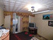 1 500 000 Руб., 2-комн, город Нягань, Купить квартиру в Нягани по недорогой цене, ID объекта - 319782792 - Фото 1
