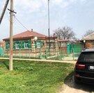 Продажа дома, Староминский район, Улица Петренко - Фото 2